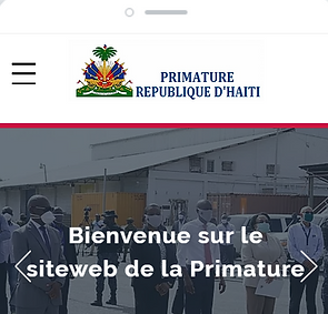PR4.PNG