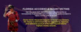 web banner3 (1).jpg