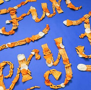 frito lay bts 1.jpg