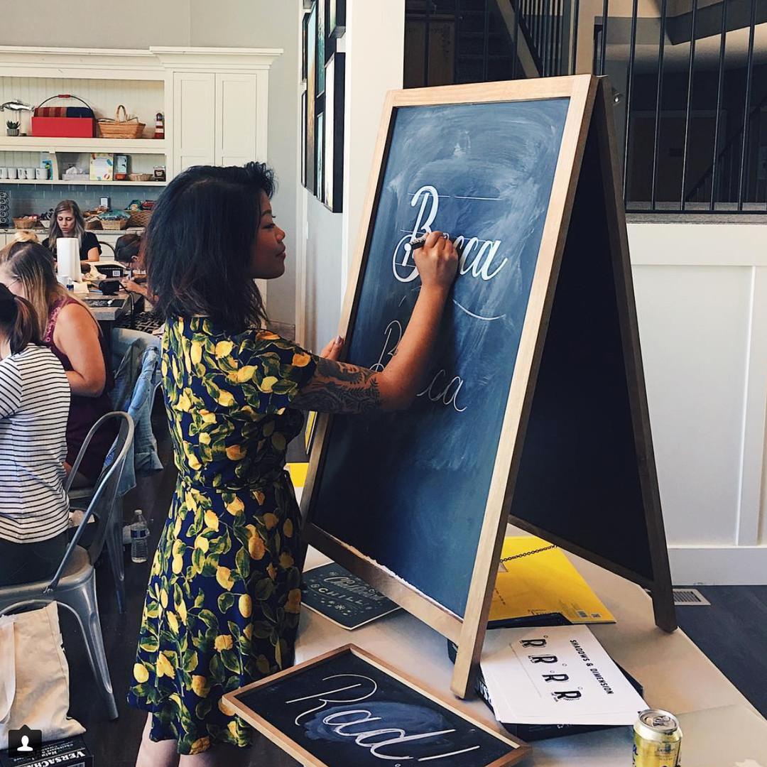 letter-west-chalk-workshop-1.jpg