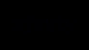 corporate_Creative_xfinity_Logo.png