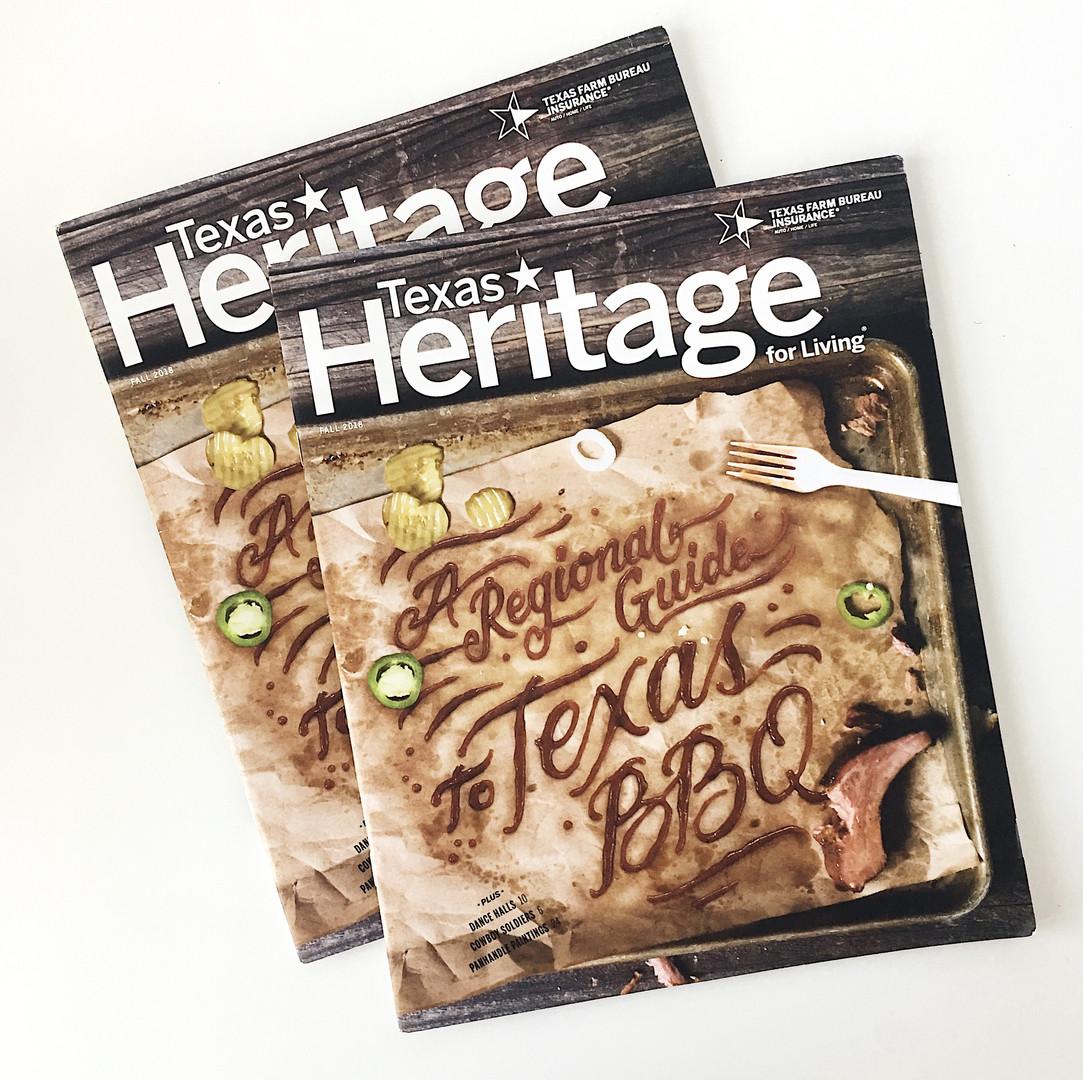 texas bbq magazine 4.JPG