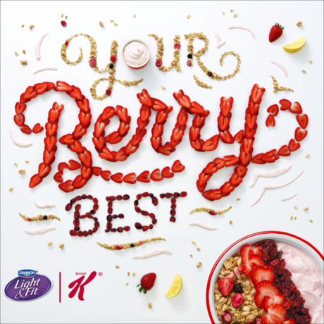 kelloggs berry v2.mp4