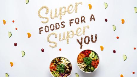 SaladWords Video2 V1.mp4