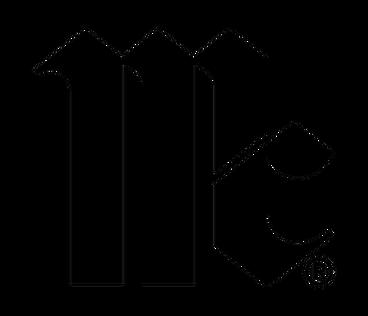 mccormick logo 2.png