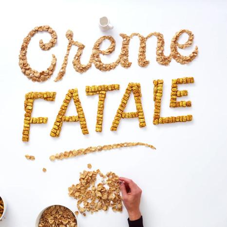 CREME_FATALE_TIMELAPSE_V2.mp4