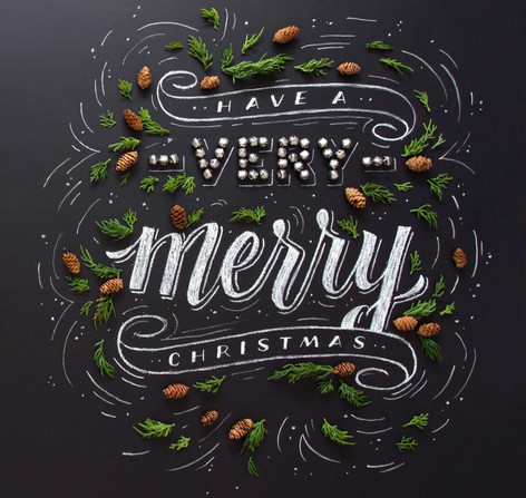 publix christmas chalk 1.jpg