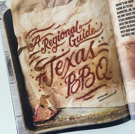 texas bbq magazine 3.JPG