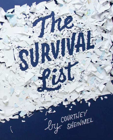 the-survival-list-timelapse 2.MP4
