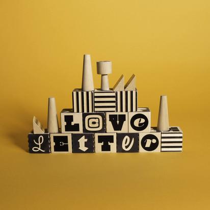 love letters block video.mp4