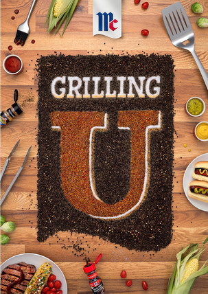 GRILLING U - FINAL online.jpg
