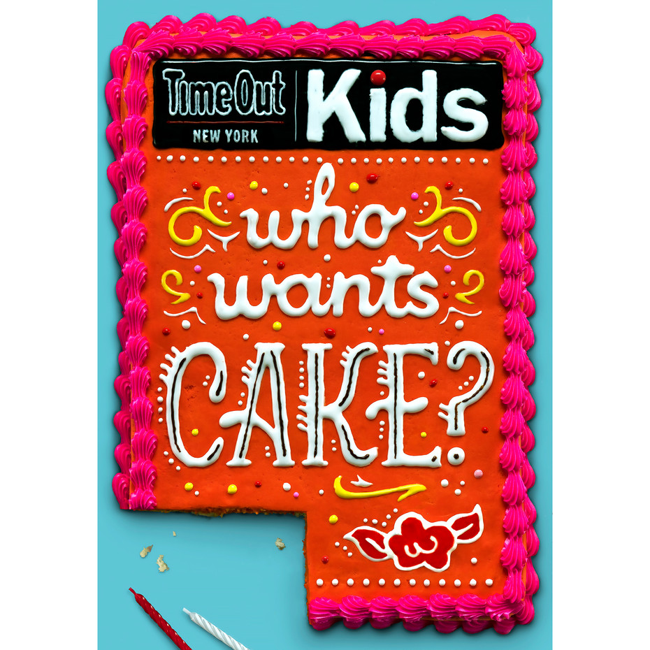 time out new york kids cake v2 final cop