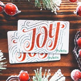 joy gift card 7.JPG