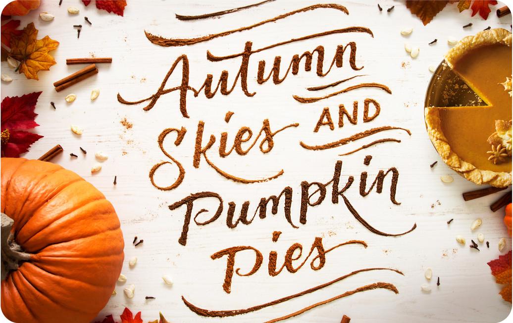 2017-PGC_Thanksgiving_Pies_BC.jpg