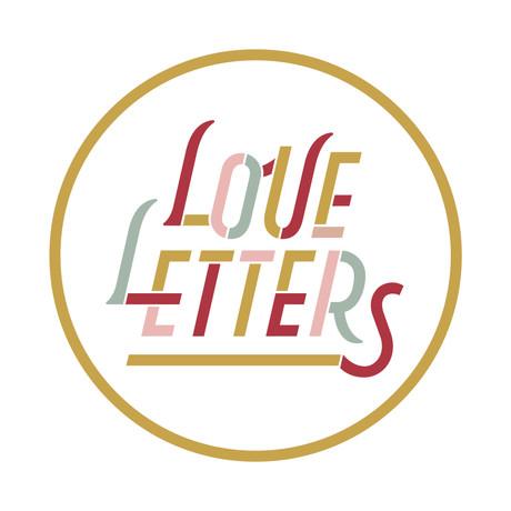 love-letters-logo 2.JPG