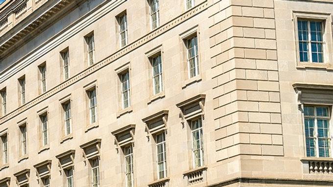 2022 IRS Tax Return Preparer Prep Course