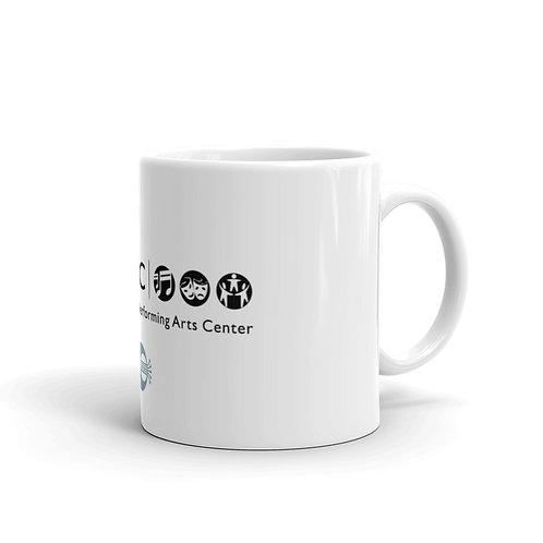 NEMPAC Mug