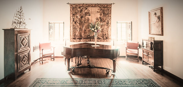 brightly-lit-room-with-piano_edited.jpg