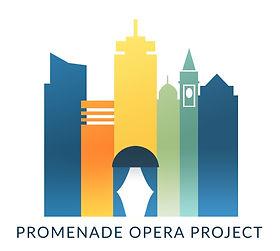 Promenade_Opera_Project.JPG