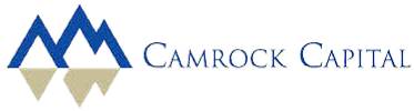 Camrock Capital_edited_edited_edited.png
