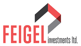 Feigel Investments_edited.png