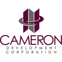 Cameron Development Corp..png