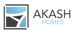 Akash Homes.png