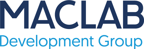 maclab development .png