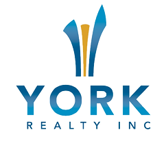 York Realty_edited.png