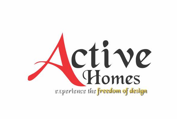 Active Homes.jpg