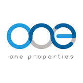 one properties.png