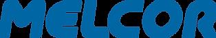 MRD-Logo.png