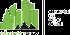 Edmonton Crew_edited.png