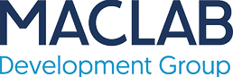 maclab development _edited_edited.png