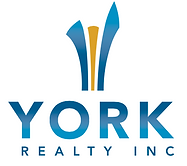 York Realty.png