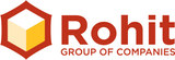 Rohit Group Colour_logo_large_CMYK.jpg