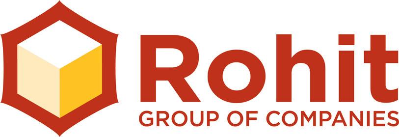 Rohit Group Colour_logo_large_CMYK.jpg