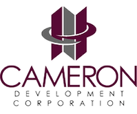 Cameron Development Corp._edited.png