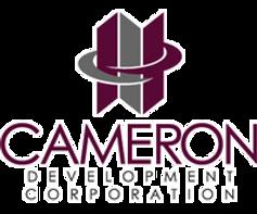 Cameron Development Corp._edited.png