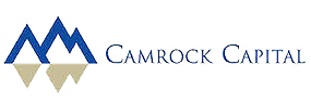 Camrock Capital_edited_edited.png
