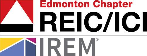 REIC Edmonton Chapter Logo 2018 (1).jpg