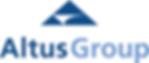 Altus group .png
