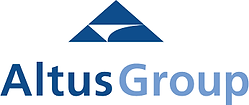 Altus group .png