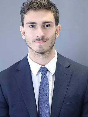 Nick Cryan - Marketing Associate.JPG