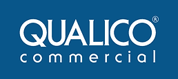 Qualico Commercial.png