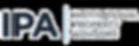 Institutional Property Advisors_edited_e