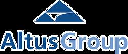 Altus group _edited.png