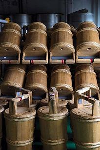 sake-kenbishi-materiel-zoomjapon84.jpg