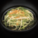 Courgettes Som Tam Vinaigre pour sushi Marusho