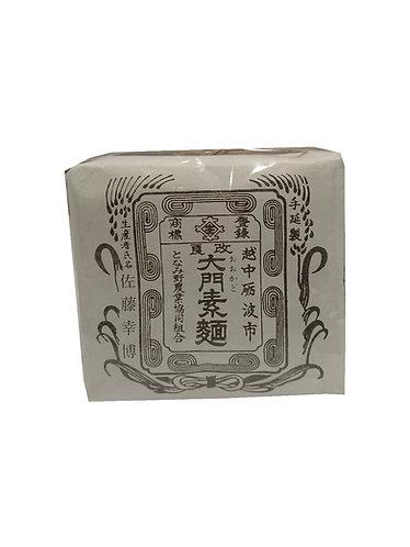 Manto Okado Somen Nouilles [350 g]